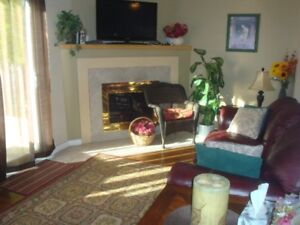3 Bedroom Condo / Townhouse for Rent in Morinville, AB