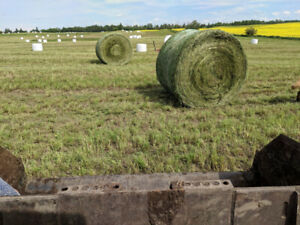 Bale Stack | Kijiji in Alberta  - Buy, Sell & Save with Canada's #1