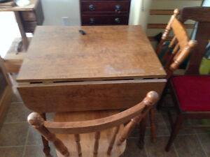 Moving Sale - Many items -  dresser, end tables, fitness etc.