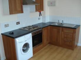 1 bedroom flat in Back Bellbrook Terrace, Harehills, LS9