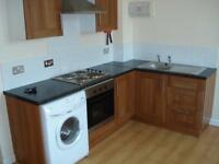 1 bedroom flat in Back Bellbrook Terrace, Harehills, LS9