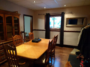 ROOM RENTAL MINUTES AWAY FROM PEN CENTRE - UTILITIES INCLUDED