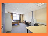 ( SE1 - Southwark ) Serviced Offices to Let - £ 400