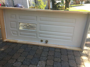 Insulated Exterior Doors for sale