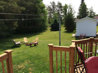 Room 4 Rent in Shediac on Centennial Dr. Available July 1st