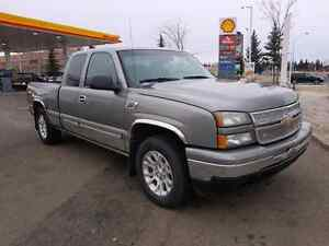 Truck for sale Edmonton Edmonton Area image 1