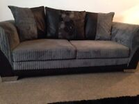 Sofa for SWAPS!!!!!!