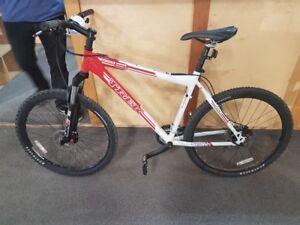 "2009 Trek 6000 19.5""/L  Bike"