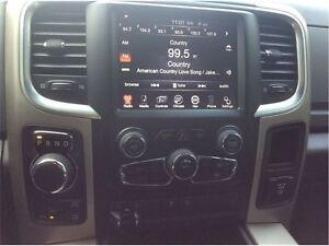 2014 Dodge Ram 1500 SLT Windsor Region Ontario image 15