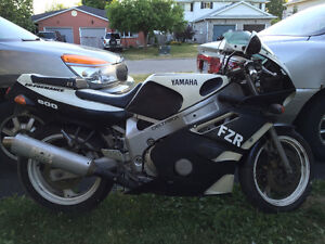 For sale as is