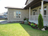 Rockland / Morris Village House for sale with In-law suite