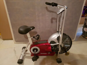 Elliptical Exercise Bike $100 OBO