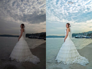 Photoshop Effects, Editing, & Retouch-Expert Services Available London Ontario image 7