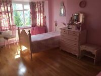 1 bedroom house/flat share in Snaresbrook Drive, Stanmore, HA7