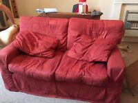 FREE SOFA COLLECTION ONLY BS8