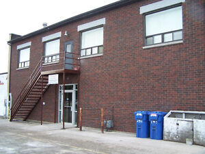 Prime Commercial / Residential Building For Sale Windsor Region Ontario image 3