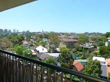 Newly Renovated Apartment With District Views & Sun-Filled Balcon Randwick Eastern Suburbs Preview