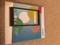 """BRAND NEW ALCATEL PIXI 4 / 8063 (7"""") 8GB - 2MP - WIFI - ANDROID - TABLET"""