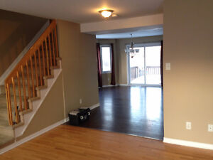 3 Bedroom house for rent in Aylmer