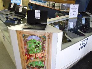 EC COMPUTERS, TABLET REPAIR , LAPTOP & PC REPAIR, PC SALES Windsor Region Ontario image 4