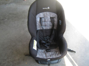 For Sale Infant Car Seat