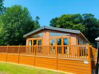 FOR SALE, Glendale, Plas Coch, 12 Months, Anglesey CARAVAN / LODGE, North Wales