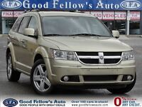 2010 Dodge Journey R/T - AWD, LEATHER