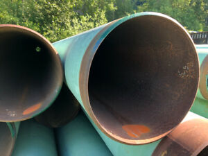 """3.5""""-48"""" steel pipe for sale"""