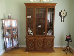 Used Furniture For Sale/Prices Negotiable