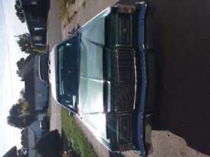 77 marquis