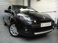 Renault Clio 1.2 16v Expression 3dr!1 OWNER! 3M AA WARRANTY!