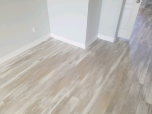 FLOORING EXCEPTIONAL QUALITY & AMAZING RATES