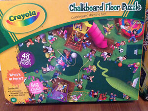All Crayola Crafts and Fun  All For 20 Bucks St. John's Newfoundland image 2
