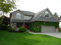 TECUMSEH TWO STOREY  OPEN HOUSE : SUN MAY 31st 1pm -3pm