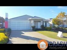 Display home with the lot Baldivis Rockingham Area Preview