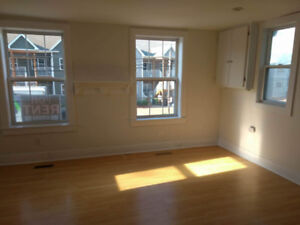 Apartment for Rent- January 2019