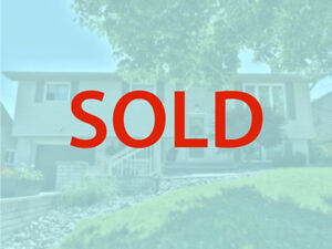 SOLD - This is the One! ID4030145