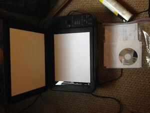 Canon printer London Ontario image 1