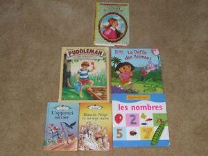 Kids Books Gatineau Ottawa / Gatineau Area image 3