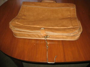 leather goods, travel,purse, belts