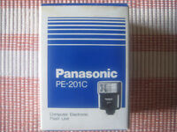 Flash PANASONIC (neuf)