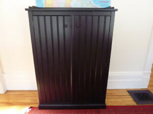 Credenza Ikea Canada : Sideboard ikea buy and sell furniture in ontario kijiji classifieds