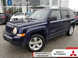 2013 Jeep Patriot SPORT  - Bluetooth -  Cruise Control