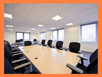 ( CM1 - Chelmsford ) Serviced Offices to Let - £ 414
