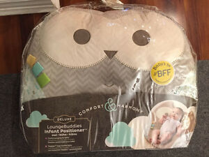 BRAND NEW SEALED BABY TOYS