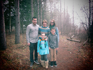 Unlimited number of family/CouplesPhotos in 1 hour for 59 $ Kitchener / Waterloo Kitchener Area image 7