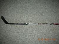 Harrow Hockey Stick Sr. 300 OPS