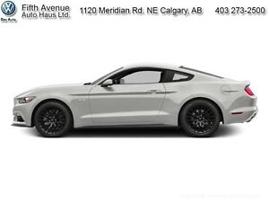2015 Ford Mustang GT   - Low Mileage