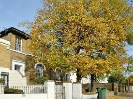 1 bedroom flat in Shooters Hill Road, Blackheath SE3