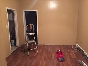 3 bedroom house Glace bay